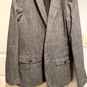 Kenneth Cole Sport Coat size S
